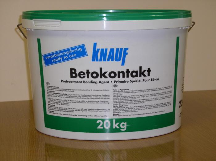 Грунтовка бетоноконтакт цена 5 кг полиуретановый молдинг для арок